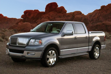 Lincoln_Mark_LT-US-car-sales-statistics