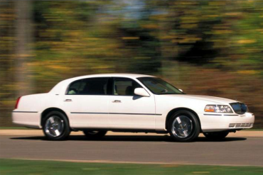 Lincoln_Town_Car-US-car-sales-statistics