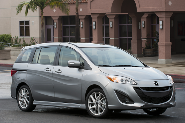 Mazda5-US-car-sales-statistics