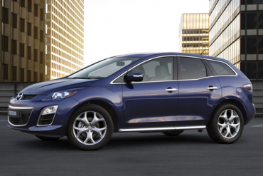Mazda_CX7-US-car-sales-statistics