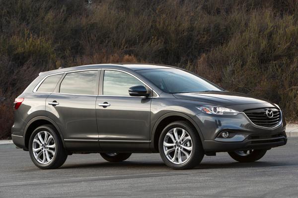 Mazda_CX9-US-car-sales-statistics