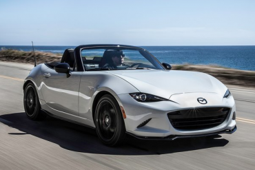 Mazda_MX5_Miata-US-car-sales-statistics