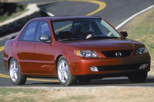 Mazda_Protege-US-car-sales-statistics