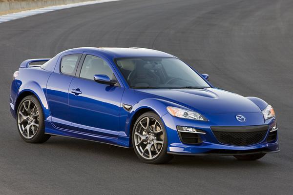 Mazda_RX8-US-car-sales-statistics