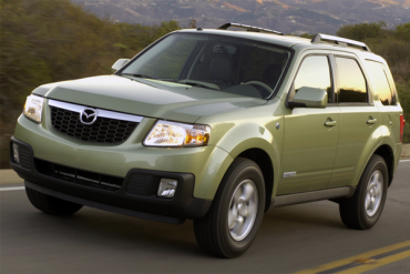 Mazda_Tribute-US-car-sales-statistics