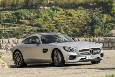 Mercedes_AMG_GT-US-car-sales-statistics