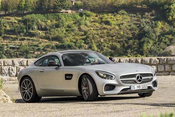 Mercedes_AMG_GT-US-car-sales-statistics