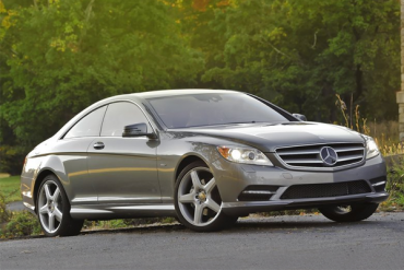 Mercedes_Benz_CL-US-car-sales-statistics