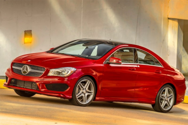 Mercedes_Benz_CLA-US-car-sales-statistics