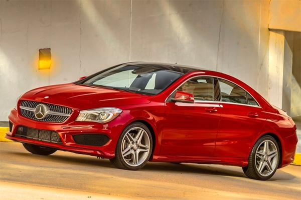 Mercedes_Benz_CLA-US-car-sales-statistics