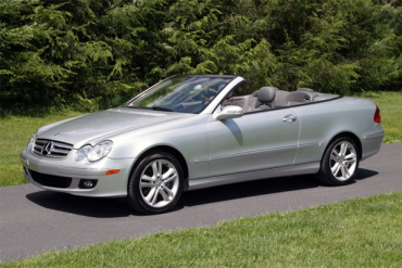 Mercedes_Benz_CLK-US-car-sales-statistics