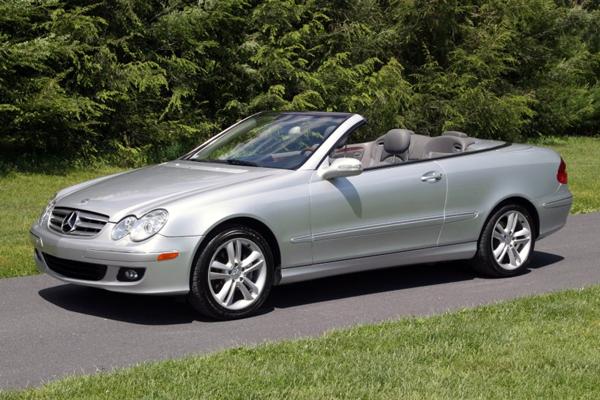 Mercedes_Benz_CLK-US-car-sales-statistics