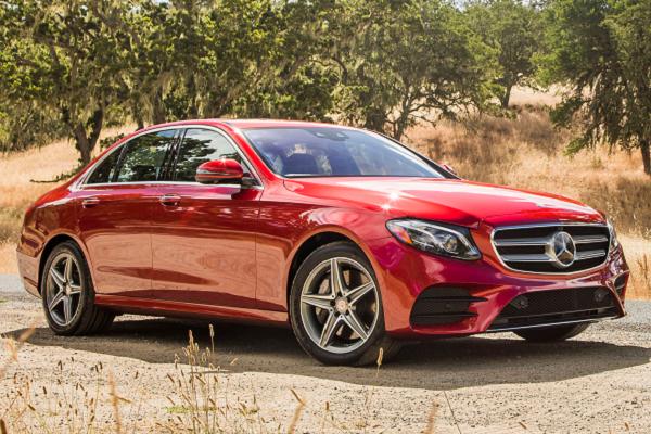 Mercedes_Benz_E_Class-2017-US-car-sales-statistics