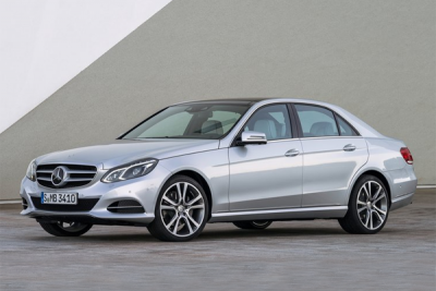 Mercedes_Benz_E_Class-US-car-sales-statistics