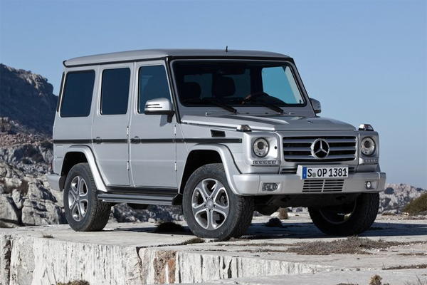Mercedes_Benz_G_Class-US-car-sales-statistics