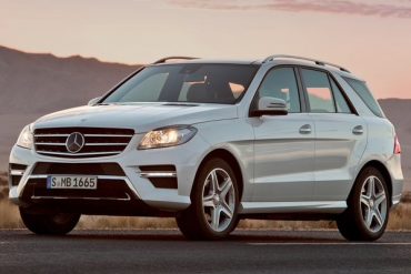 Mercedes_Benz_M_Class-US-car-sales-statistics
