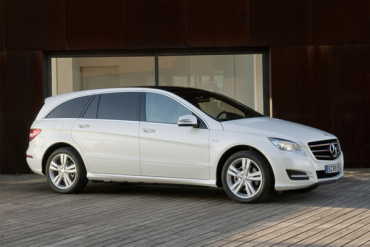 Mercedes_Benz_R_Class-US-car-sales-statistics