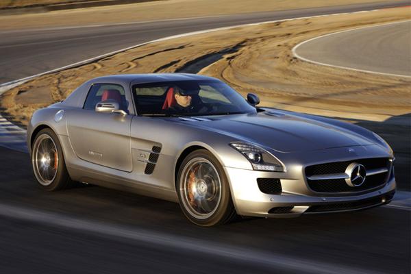 Mercedes_Benz_SLS_AMG-US-car-sales-statistics
