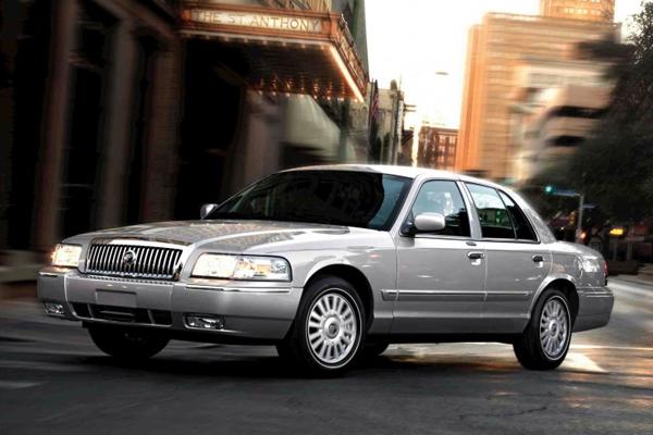 Mercury_Grand_Marquis-US-car-sales-statistics