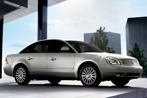 Mercury_Montego_Sable-US-car-sales-statistics