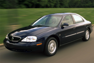Mercury_Sable-US-car-sales-statistics