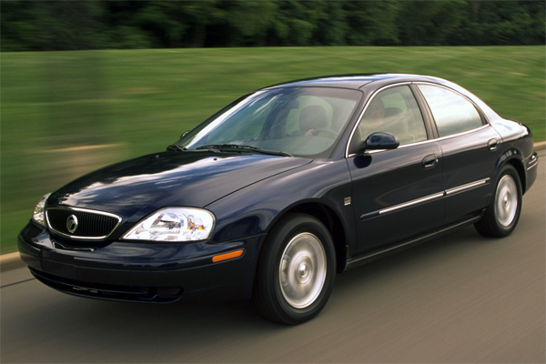 Mercury_Sable-US-car-sales-statistics