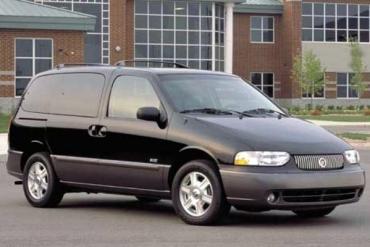 Mercury_Villager-US-car-sales-statistics