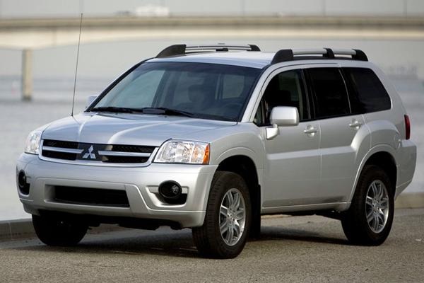 Mitsubishi_Endeavor-US-car-sales-statistics