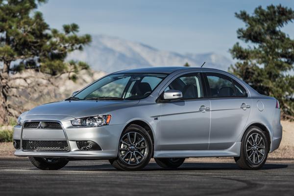 Mitsubishi_Lancer-US-car-sales-statistics