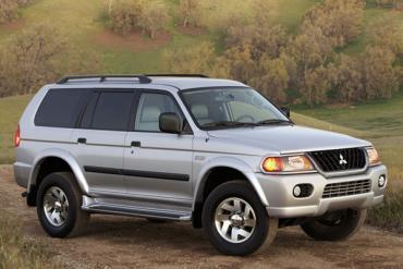Mitsubishi_Montero_Sport-US-car-sales-statistics