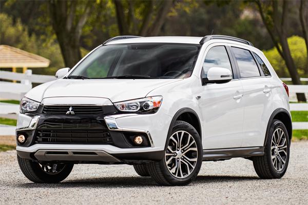 Mitsubishi_Outlander_Sport-US-car-sales-statistics
