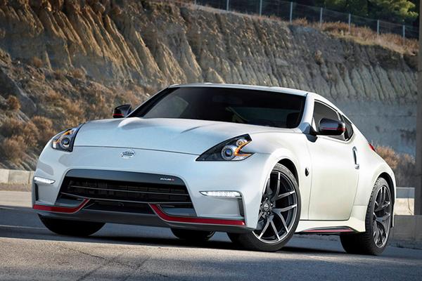 Nissan_370Z-US-car-sales-statistics