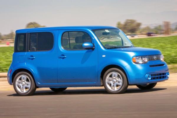 Nissan_Cube-US-car-sales-statistics