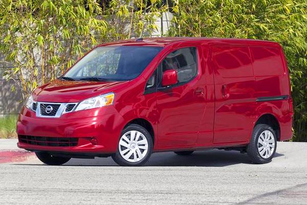 Nissan_NV200-van-US-car-sales-statistics
