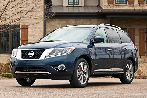 Nissan_Pathfinder-US-car-sales-statistics