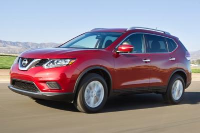 Nissan_Rogue-US-car-sales-statistics
