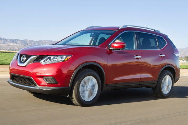Nissan_Rogue-US-car-sales-statistics