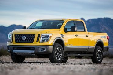 Nissan_Titan-US-car-sales-statistics