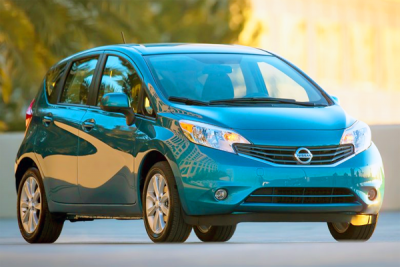 Nissan_Versa_Note-US-car-sales-statistics