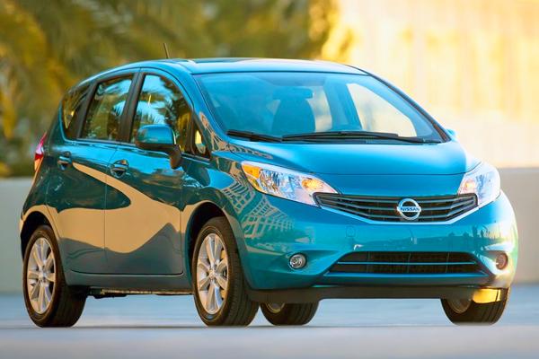 Nissan_Versa_Note-US-car-sales-statistics