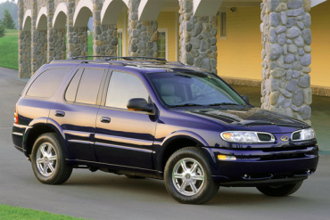 Oldsmobile_Bravada-US-car-sales-statistics
