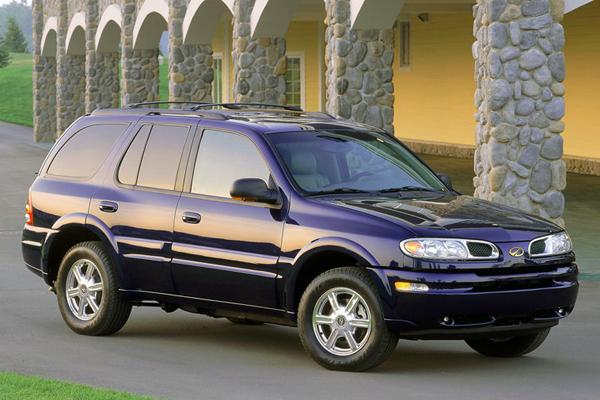 Oldsmobile_Bravada-US-car-sales-statistics
