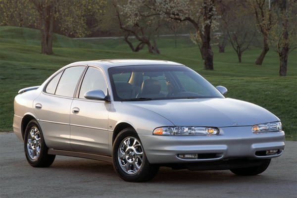 Oldsmobile_Intrigue-US-car-sales-statistics