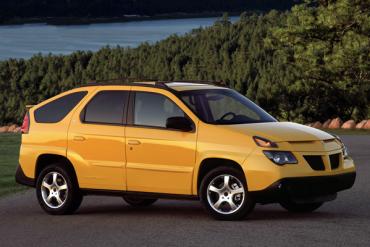 Pontiac_Aztek-US-car-sales-statistics