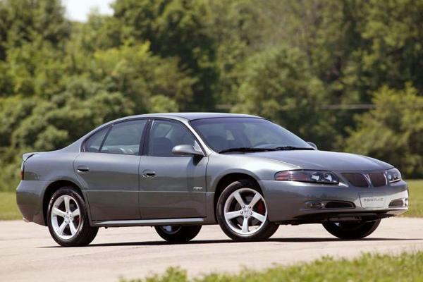 Pontiac_Bonneville-US-car-sales-statistics