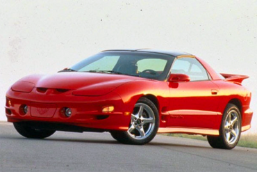 Pontiac_Firebird-US-car-sales-statistics