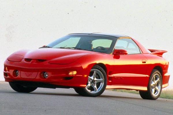 Pontiac_Firebird-US-car-sales-statistics