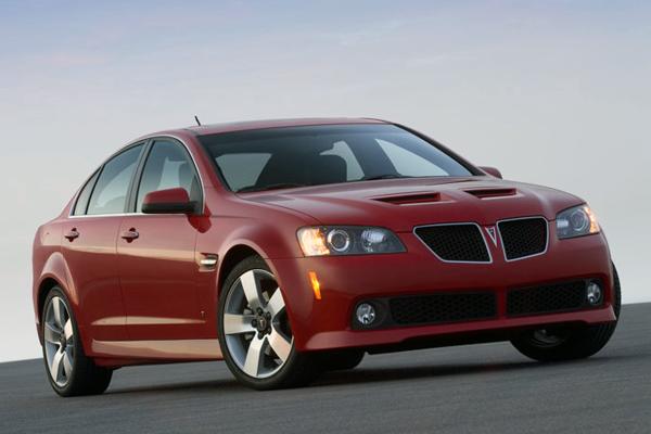 Pontiac_G8-US-car-sales-statistics