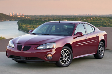 Pontiac_Grand_Prix-US-car-sales-statistics