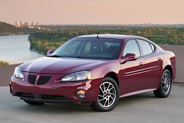 Pontiac_Grand_Prix-US-car-sales-statistics